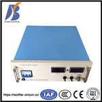 30A 12V 3相 380V 输出高精度贝博官网登录开关整流器