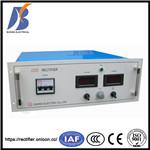 200A 三相 220V 面板式贝博官网登录开关电源