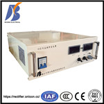 200A 12V 面板式控制贝博官网登录开关电源