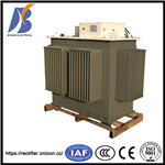 8000A 12V 油冷贝博官网登录开关电源整流器