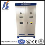 20000A 36V 可控硅铝型材阳极氧化电源