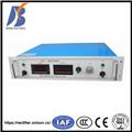 50A 12V 单相 220V 面板式控制贝博官网登录开关电源整流器