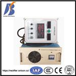 300A 12V 贝博官网登录开关电源带安培小时计远程控制盒