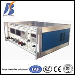 10A 12V DDK系列贝博官网登录开关试验电源
