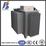10000A 12V 大功率油冷贝博官网登录电源整流器